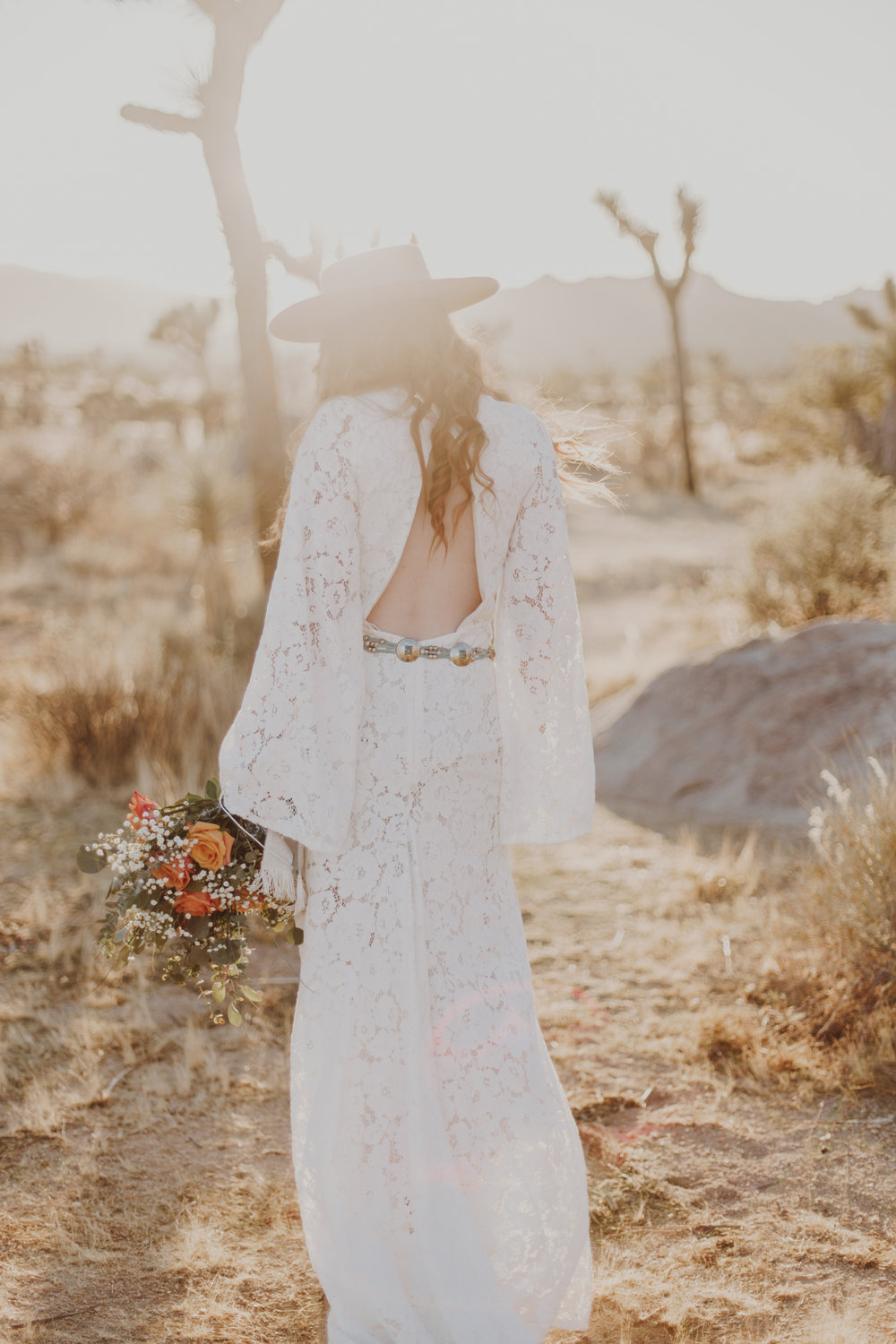 Joshua Tree Wedding Photographer-6.jpg