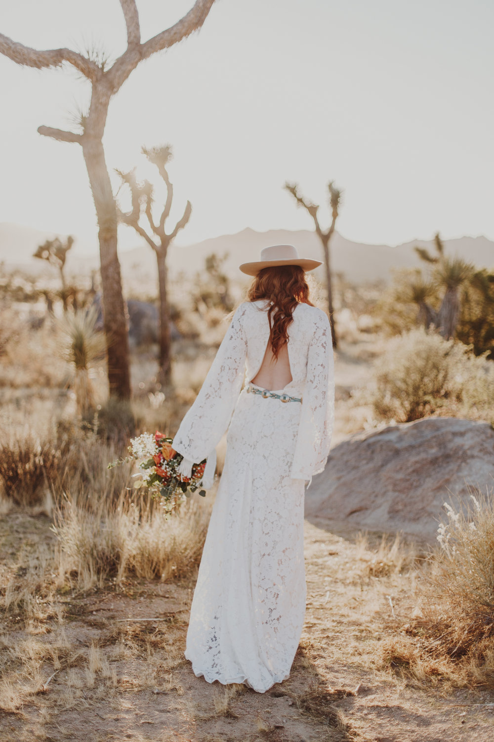 Joshua Tree Wedding Photographer-7.jpg