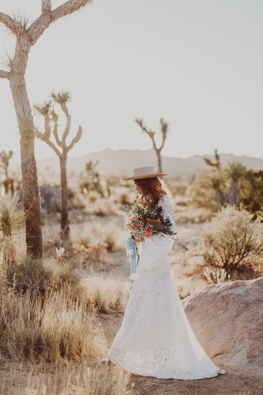 Joshua Tree Wedding Photographer-10.jpg