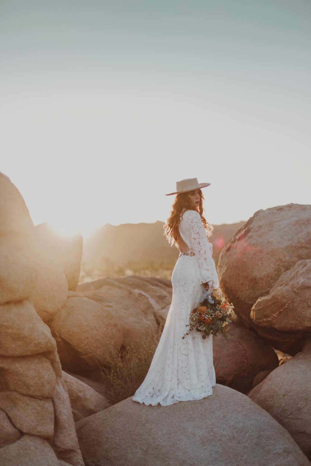 Joshua Tree Wedding Photographer-14.jpg