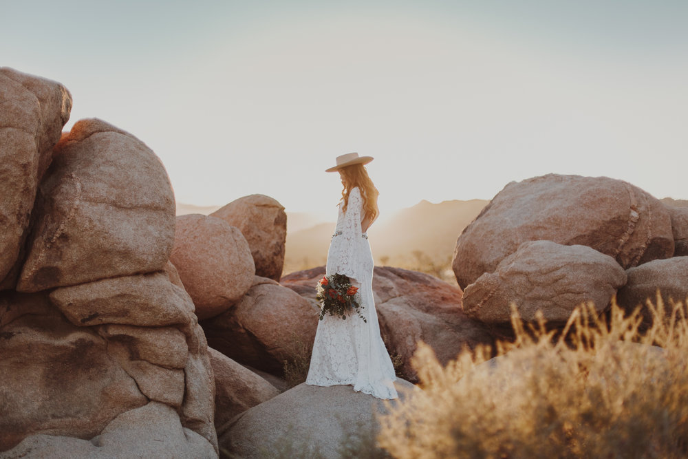 Joshua Tree Wedding Photographer-15.jpg