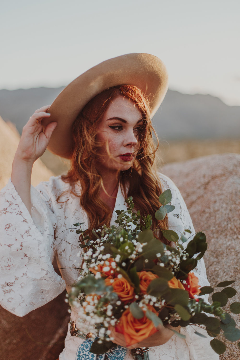 Joshua Tree Wedding Photographer-17.jpg