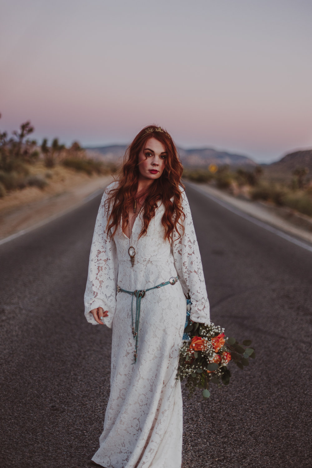 Joshua Tree Wedding Photographer-23.jpg