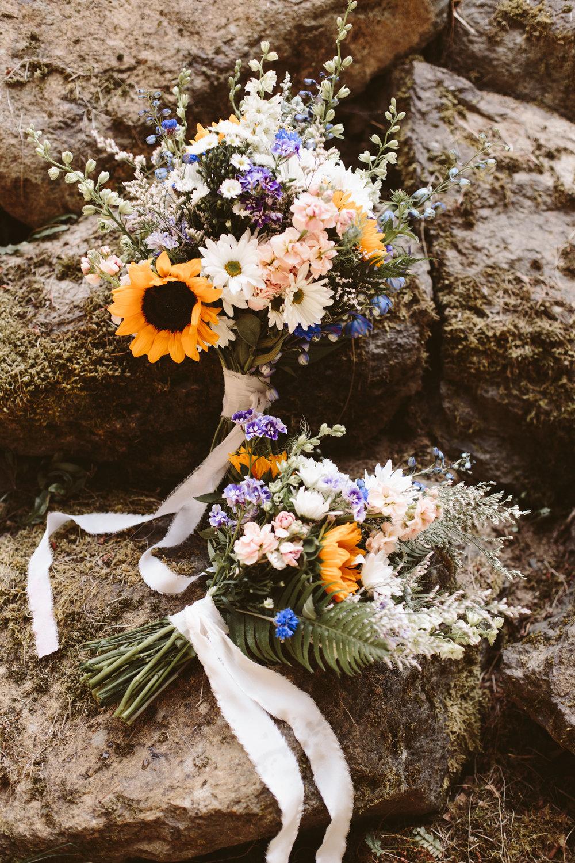 Seattle Mountain Wedding-2.jpg