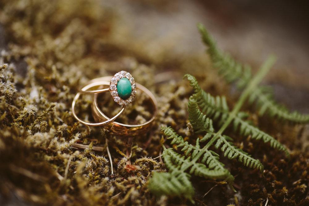 Seattle Mountain Wedding-4.jpg