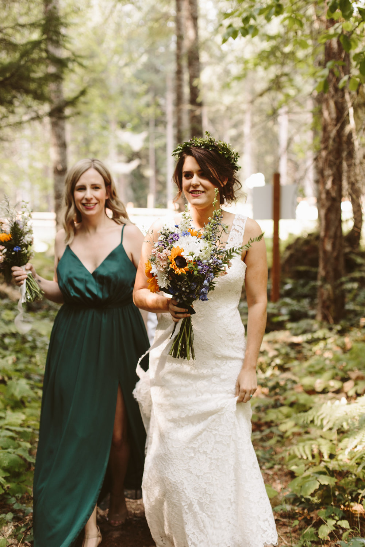Seattle Mountain Wedding-5.jpg