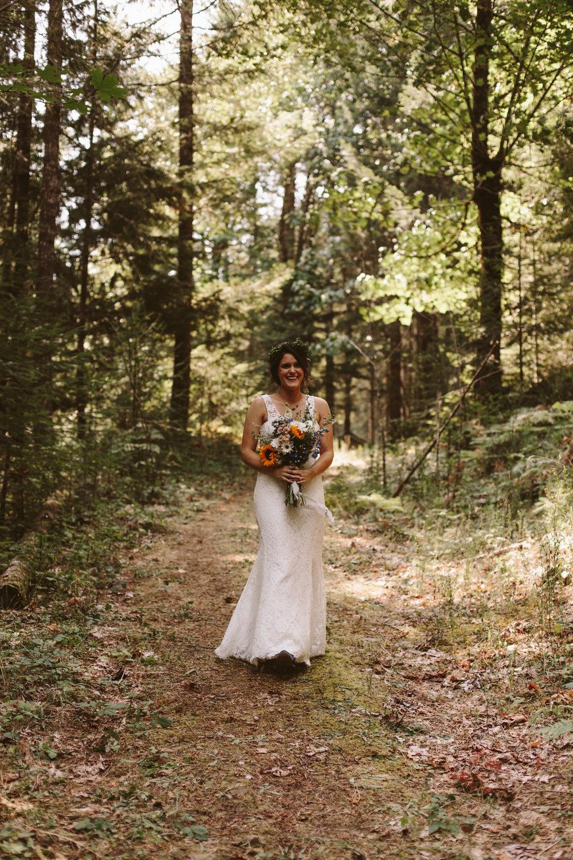 Seattle Mountain Wedding-9.jpg