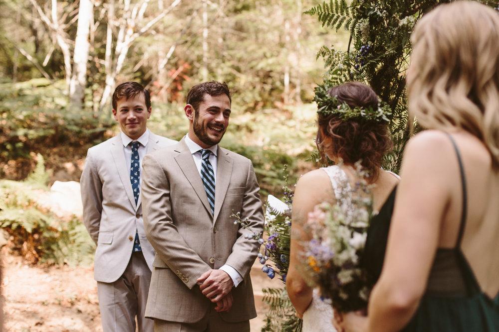 Seattle Mountain Wedding-11.jpg