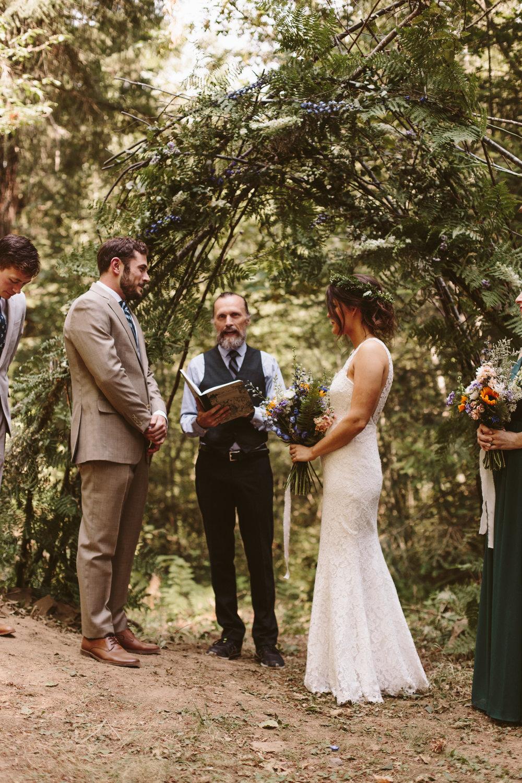 Seattle Mountain Wedding-10.jpg