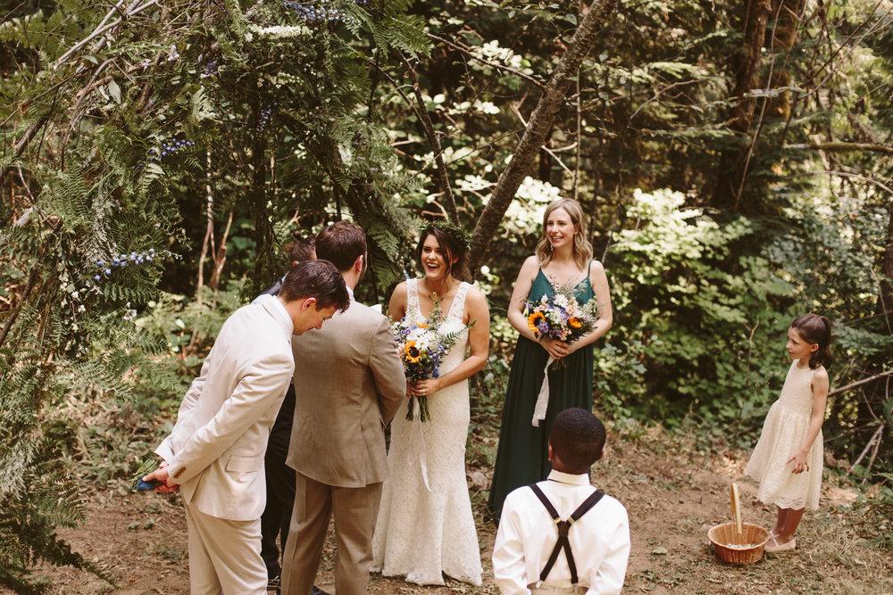 Seattle Mountain Wedding-14.jpg