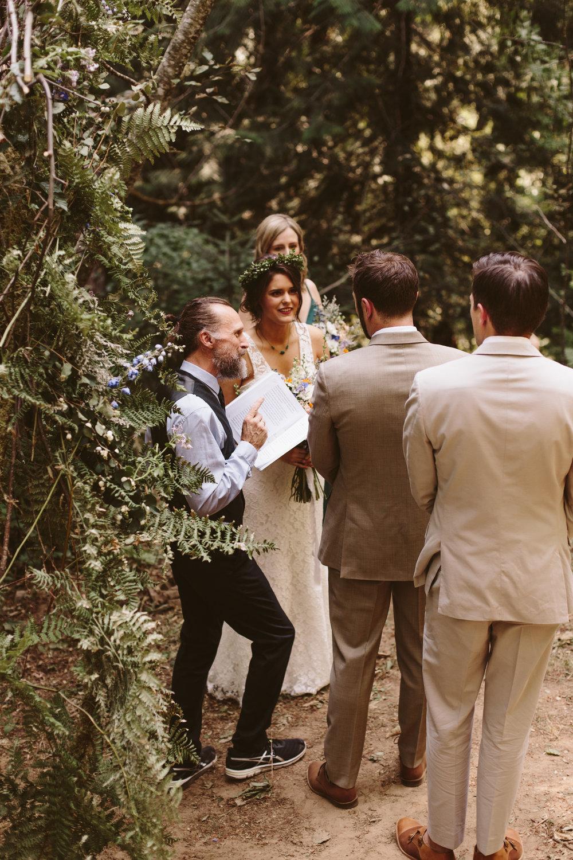 Seattle Mountain Wedding-15.jpg