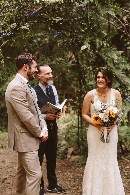 Seattle Mountain Wedding-16.jpg