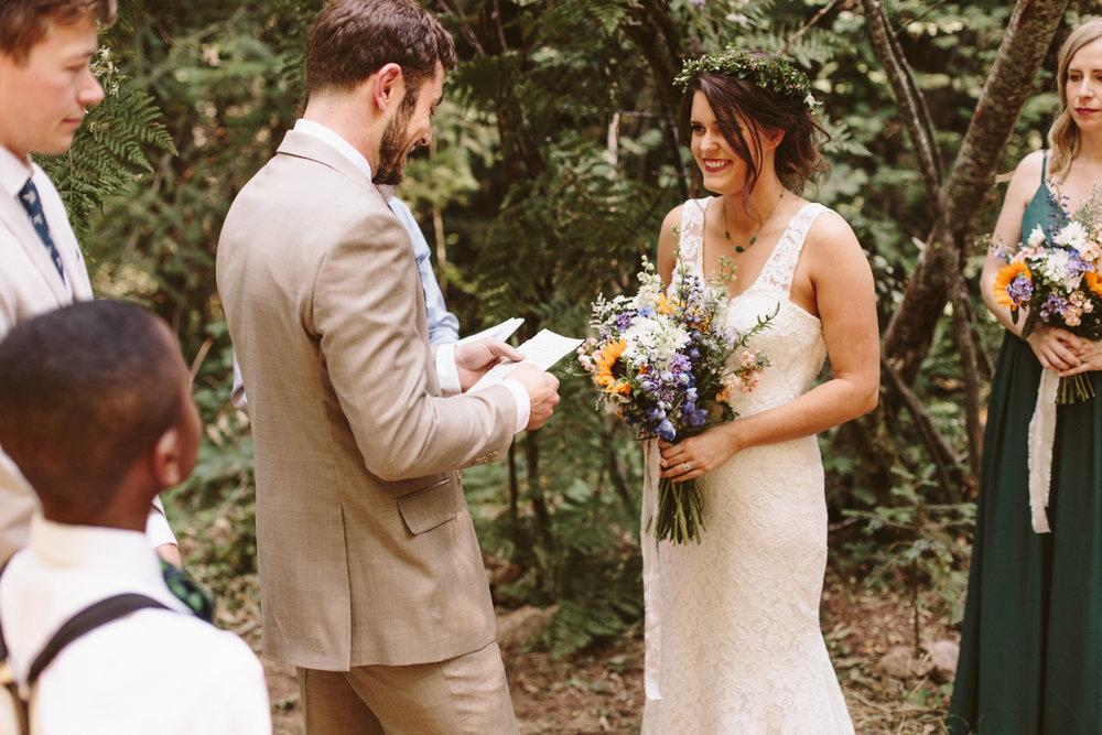 Seattle Mountain Wedding-19.jpg