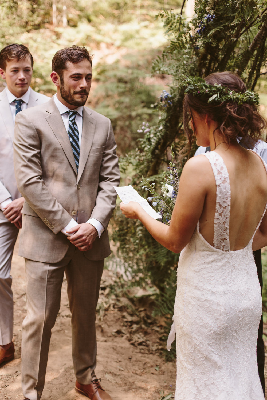 Seattle Mountain Wedding-18.jpg