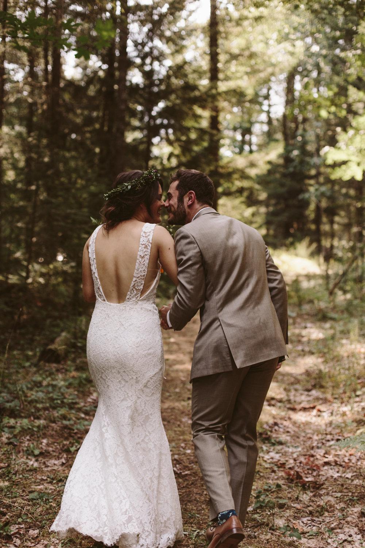 Seattle Mountain Wedding-25.jpg