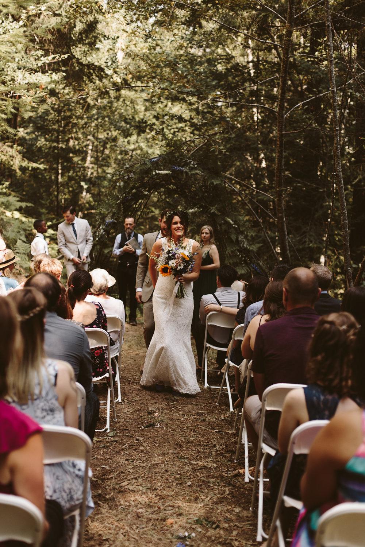 Seattle Mountain Wedding-24.jpg