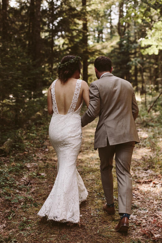 Seattle Mountain Wedding-26.jpg