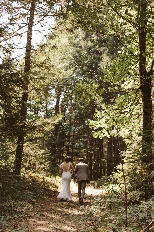 Seattle Mountain Wedding-27.jpg