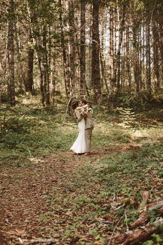 Seattle Mountain Wedding-28.jpg