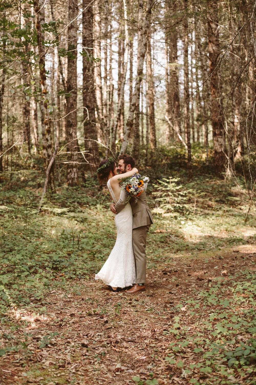 Seattle Mountain Wedding-29.jpg