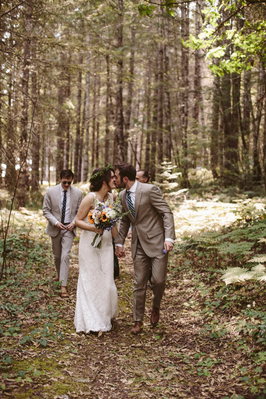 Seattle Mountain Wedding-31.jpg