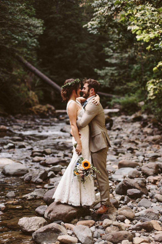 Seattle Mountain Wedding-33.jpg