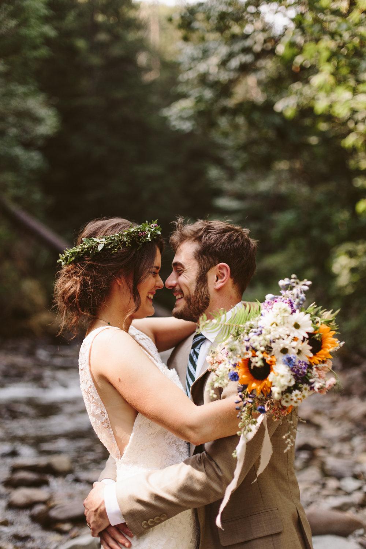 Seattle Mountain Wedding-34.jpg