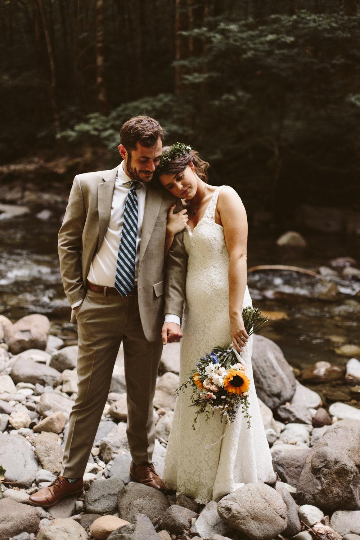 Seattle Mountain Wedding-37.jpg