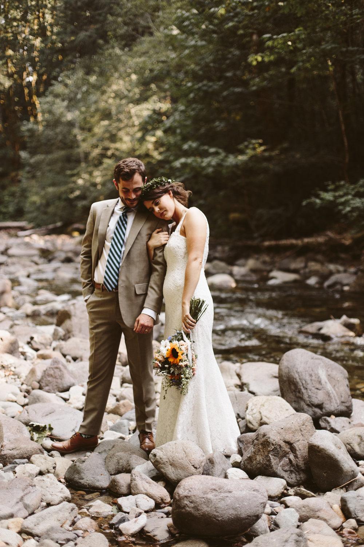 Seattle Mountain Wedding-38.jpg