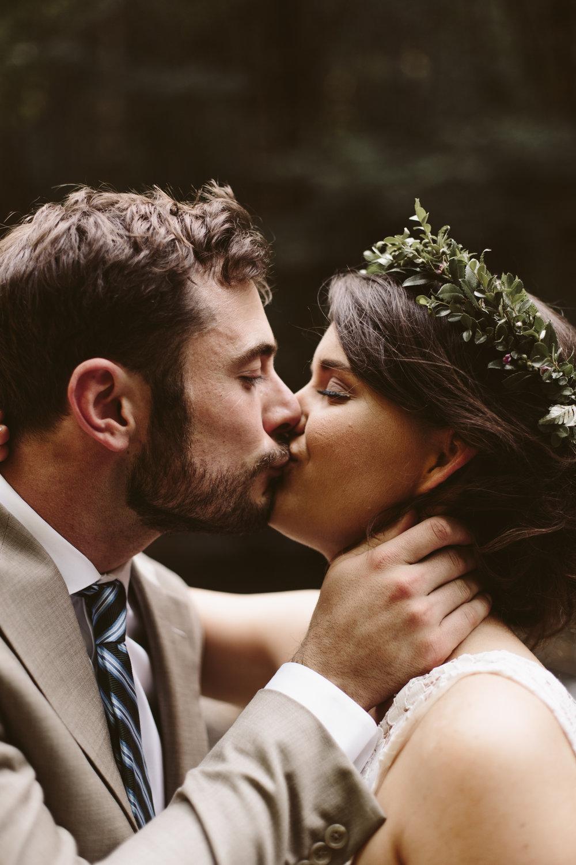 Seattle Mountain Wedding-40.jpg