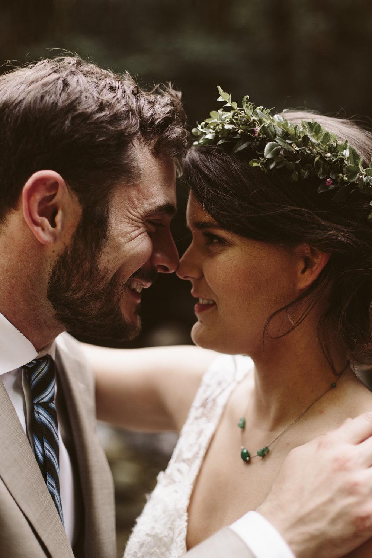 Seattle Mountain Wedding-41.jpg