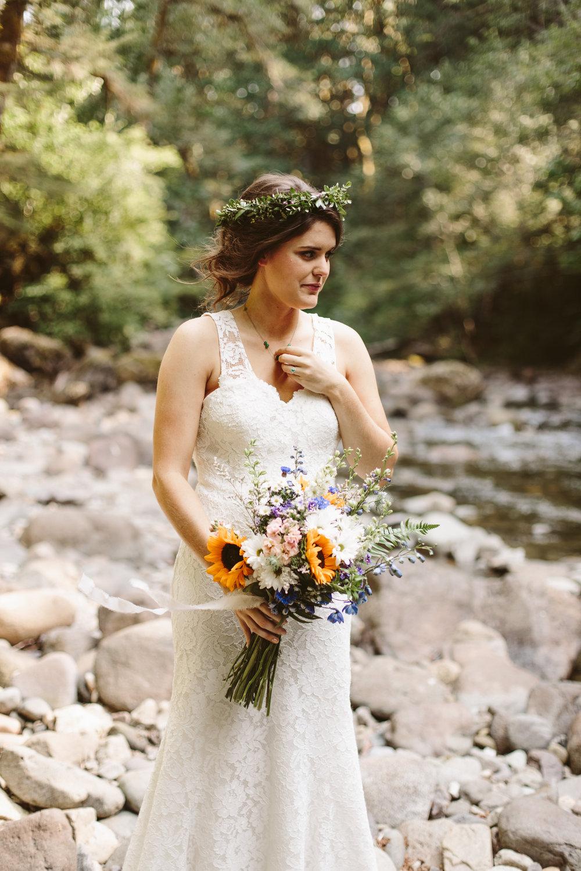 Seattle Mountain Wedding-45.jpg
