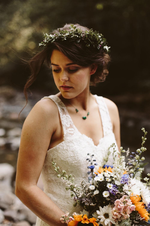 Seattle Mountain Wedding-47.jpg