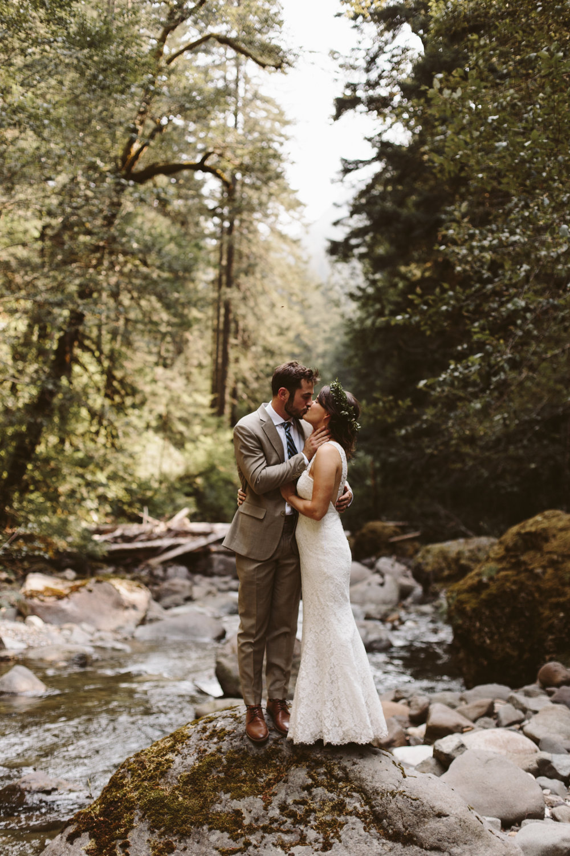 Seattle Mountain Wedding-50.jpg