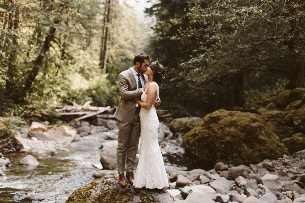 Seattle Mountain Wedding-51.jpg