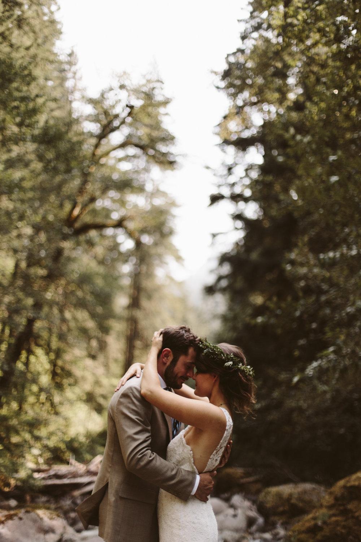 Seattle Mountain Wedding-54.jpg