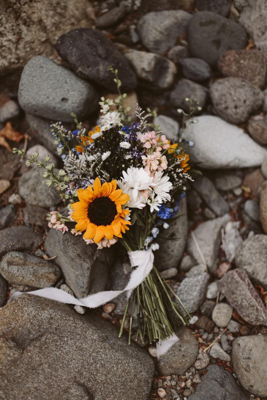 Seattle Mountain Wedding-55.jpg
