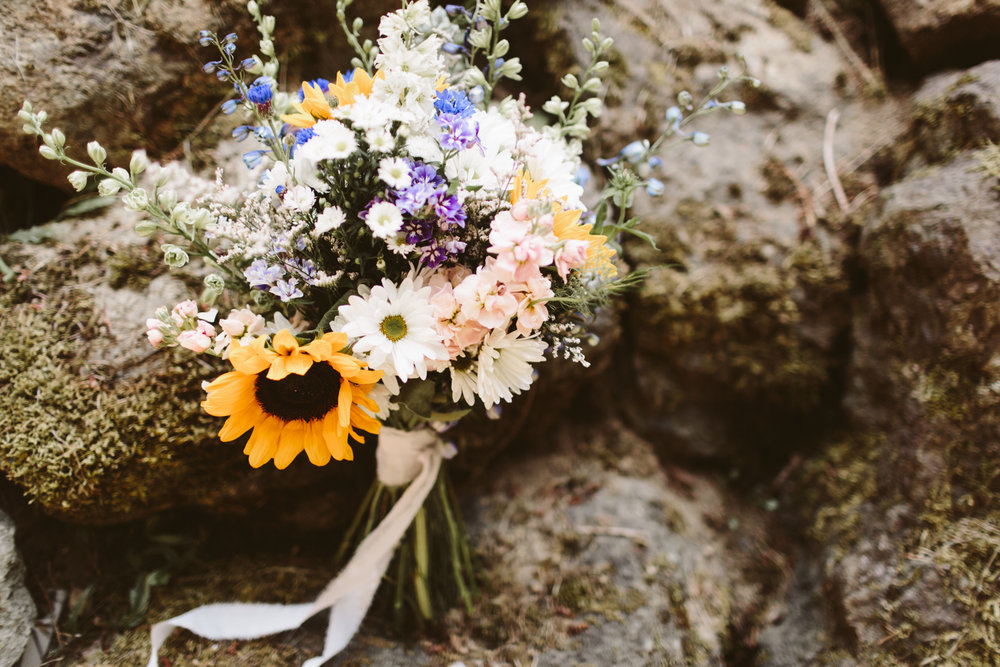 Seattle Mountain Wedding-58.jpg