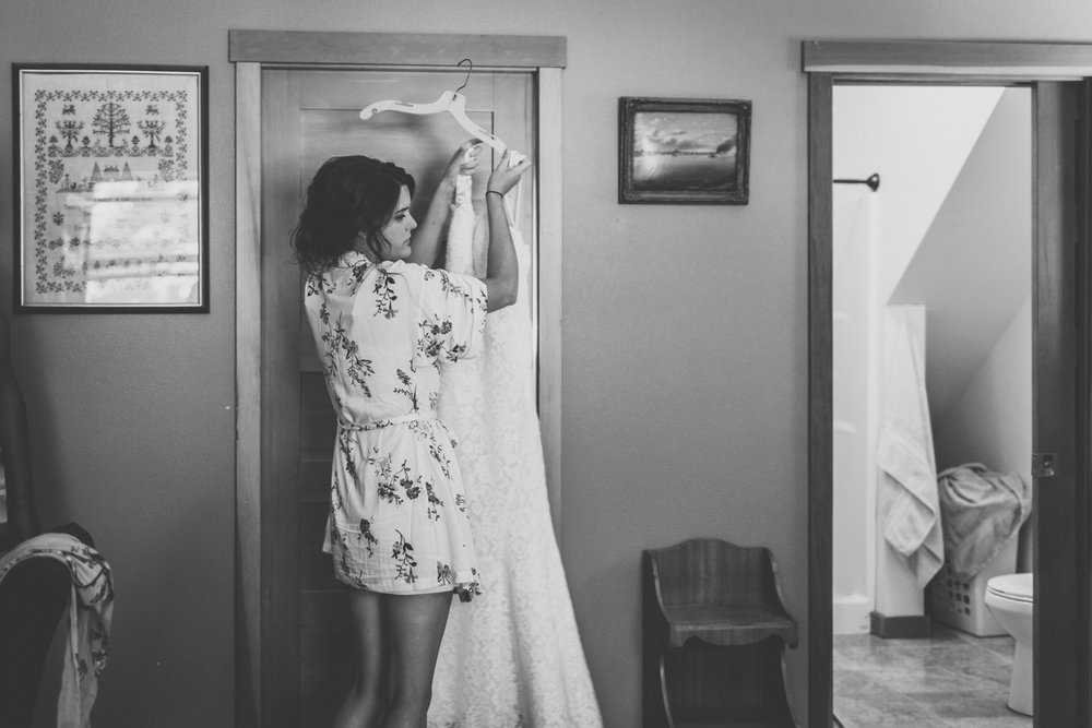 Seattle Mountain Wedding-64.jpg