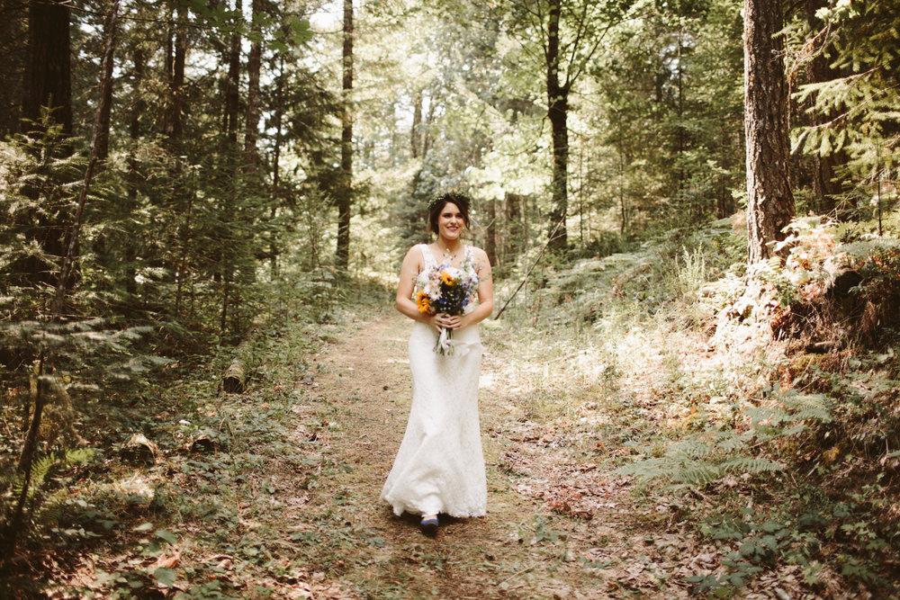 Seattle Mountain Wedding-68.jpg