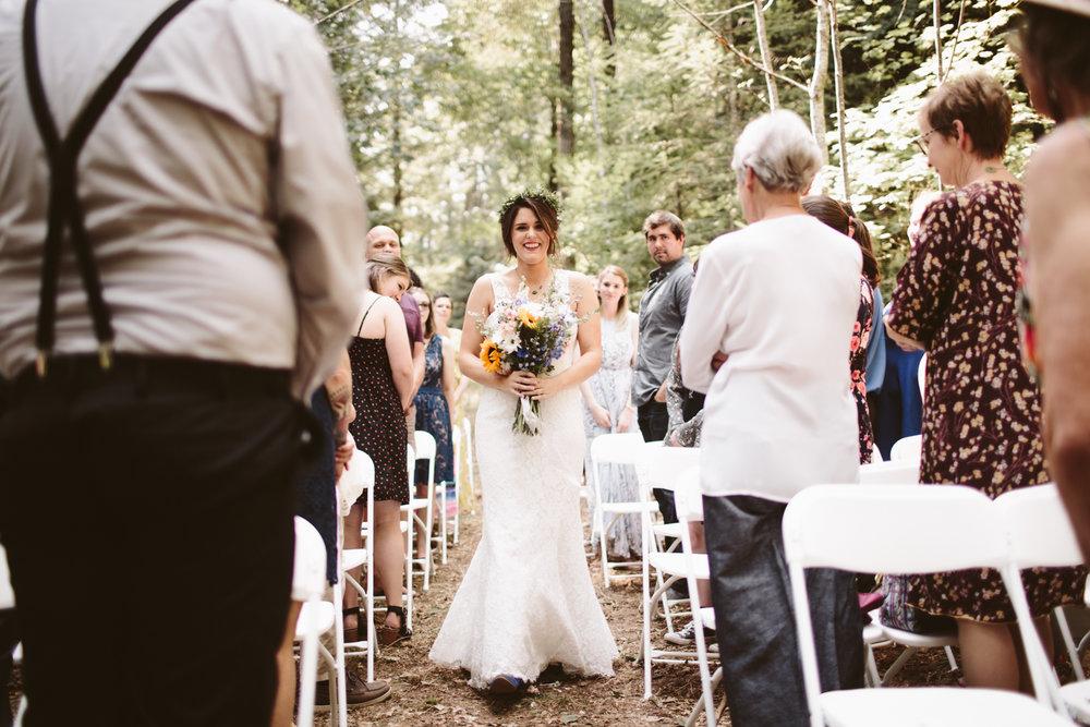Seattle Mountain Wedding-70.jpg