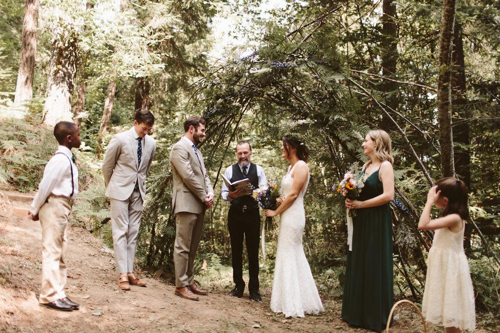 Seattle Mountain Wedding-72.jpg