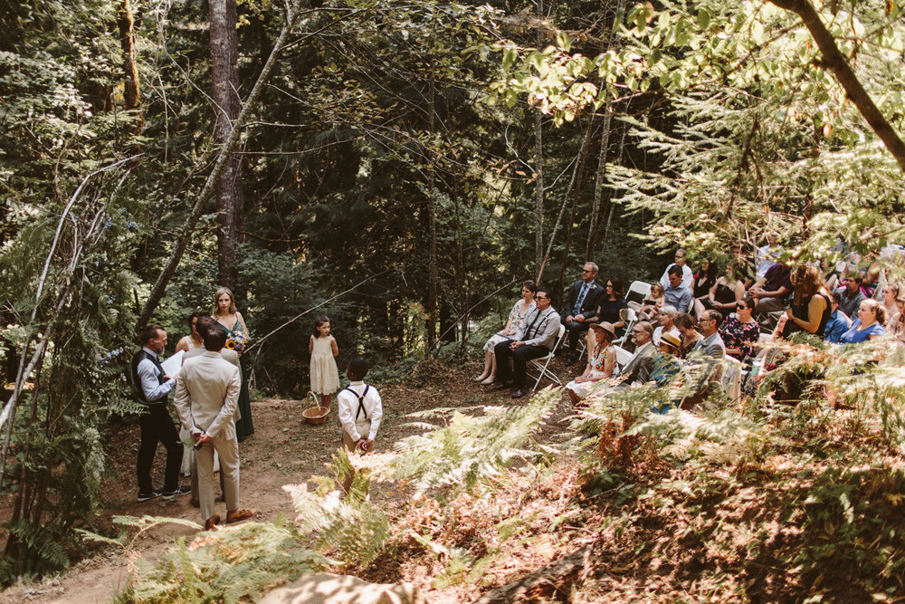 Seattle Mountain Wedding-74.jpg