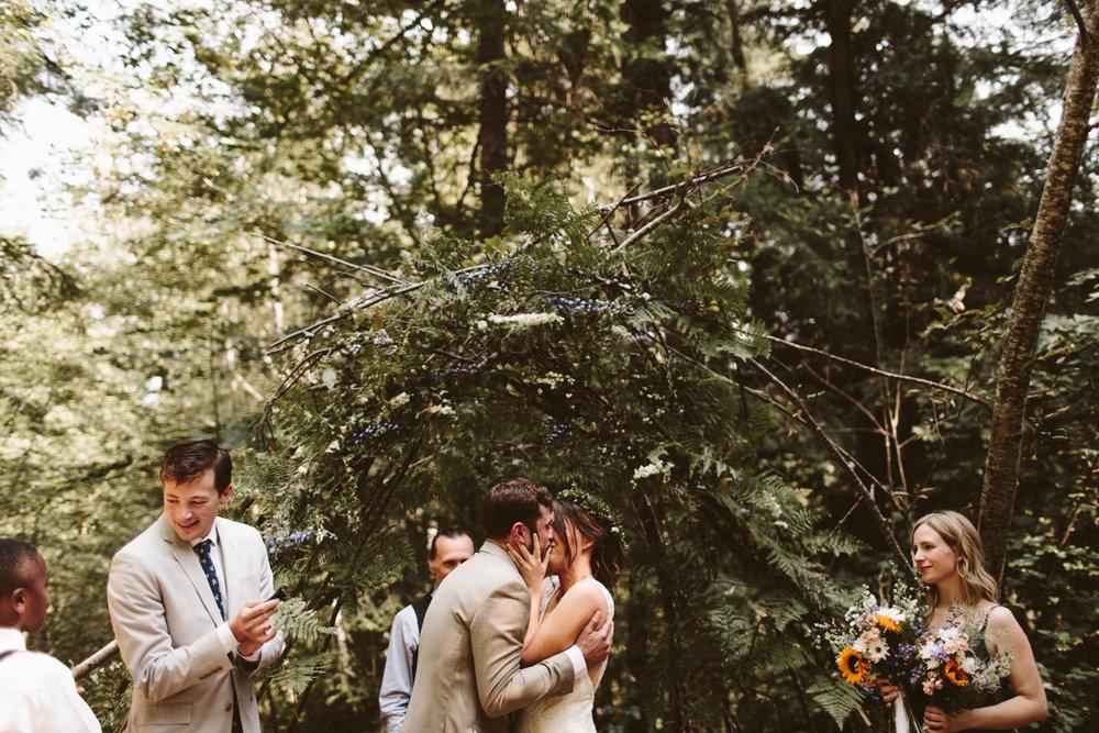 Seattle Mountain Wedding-77.jpg