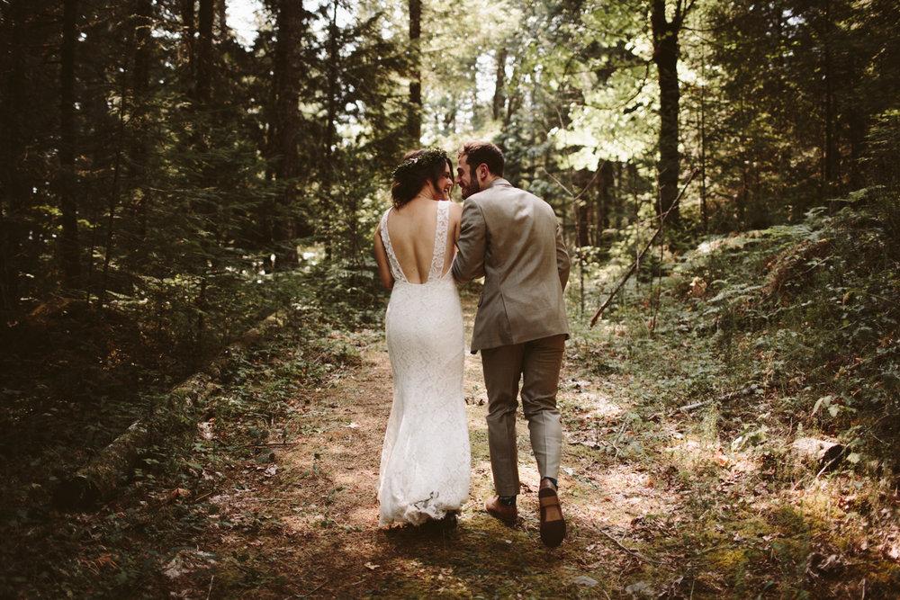 Seattle Mountain Wedding-78.jpg