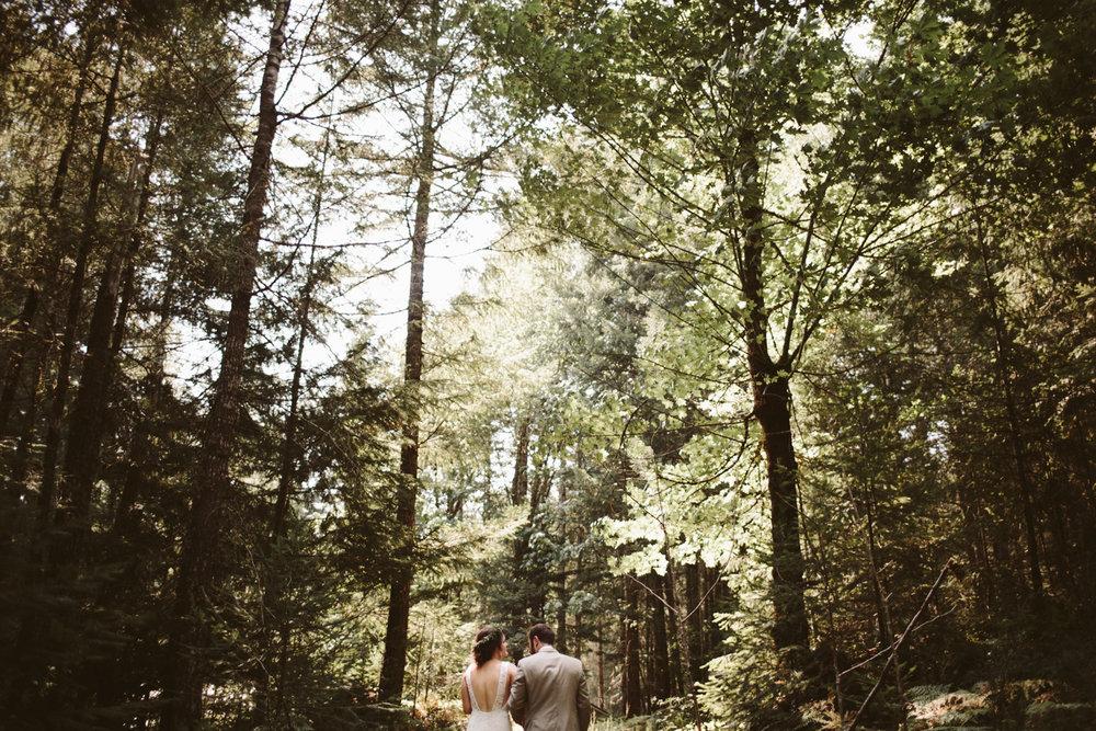 Seattle Mountain Wedding-79.jpg