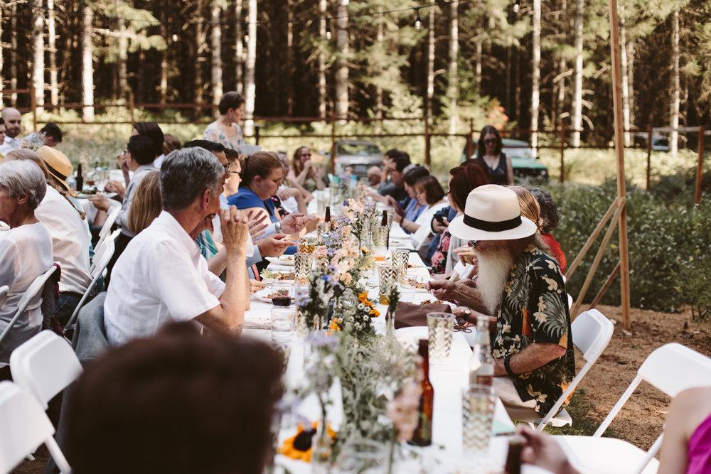 Seattle Mountain Wedding-81.jpg