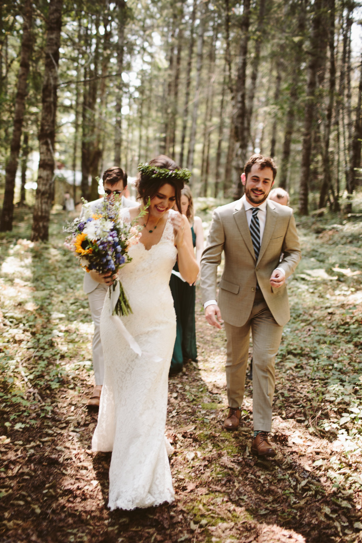 Seattle Mountain Wedding-80.jpg