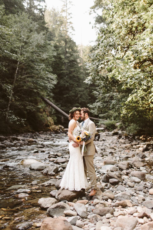 Seattle Mountain Wedding-84.jpg