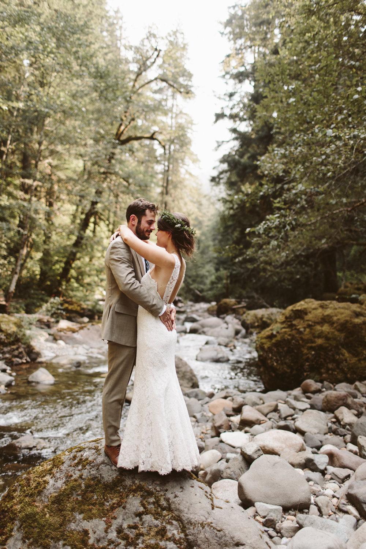 Seattle Mountain Wedding-87.jpg